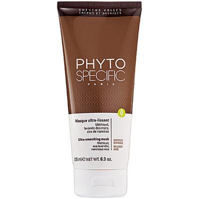 PHYTOSPECIFIC Ultra-Smoothing Mask, 6.9 oz