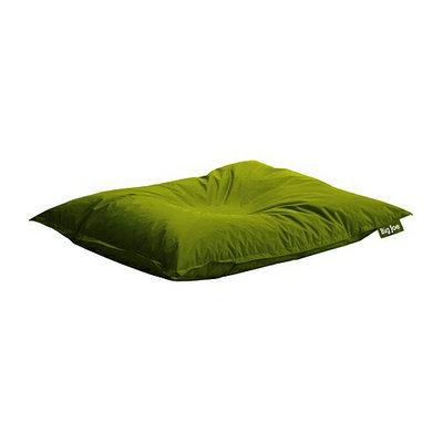 Comfort Research The Original Big Joe Bean Bag