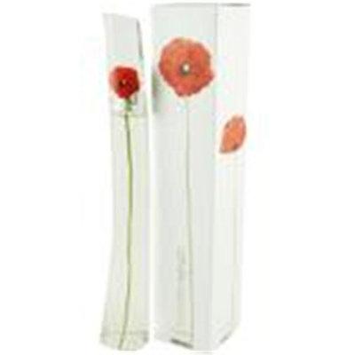 Kenzo Flower by Kenzo Eau De Parfum Spray 1.7 Oz