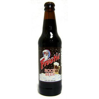 Orca Beverage (Retro)Frostie Root Beer Made with Real Cane Sugar 12 Pack