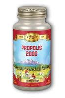 Propolis 2000 Premier One 90 Caps