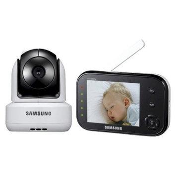 Samsung 3.5