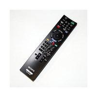 Sony 1 489 473 11 Remote Rmyd061