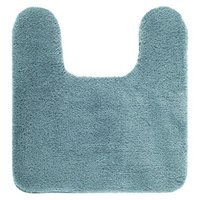 Maples Industries Bath Contour Rug