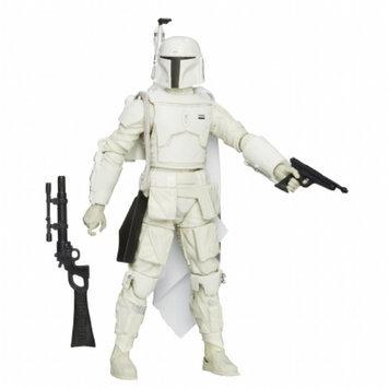 Star Wars Boba Fett Figure