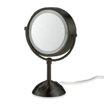 Conair Illuminations Makeup Mirror BE103BRD