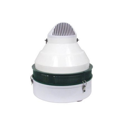 Ideal-air Ideal Air 700860 Humidifier Commercial Grade