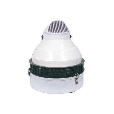 Ideal-air Ideal Air 700860 Humidifier Commercial Grade