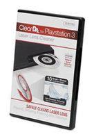 Digital Innovations PS3 CleanDr Laser Lens Cleaner