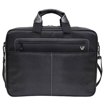 V7 Cityline Carrying Case for 16.1