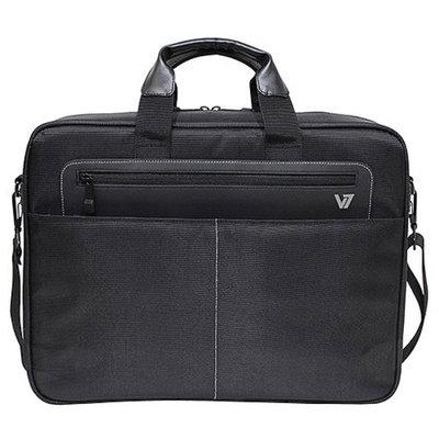 V7 Cityline Carrying Case for 16.1