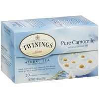 Twinings Pure Chamomile Tea