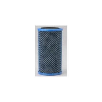 Pentek PENTEK-FLOPLUS-10BB High Flow Carbon Water Filter