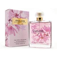 Endless Sarah Jessica Parker By Sarah Jessica Parker for Women Eau De Parfum Spray, 2.5-Ounce