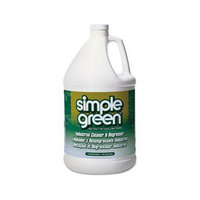 Simple Green All-Purpose Industrial Degreaser/Cleaner