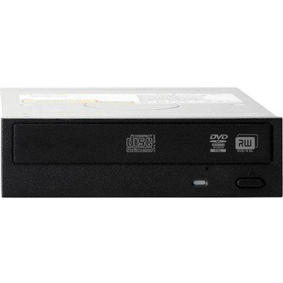 HP DJ1743B Internal DVD-Writer - Black