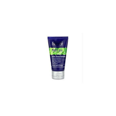 Lavera 14592726621 After Shave Balm - 50ml-1. 6oz