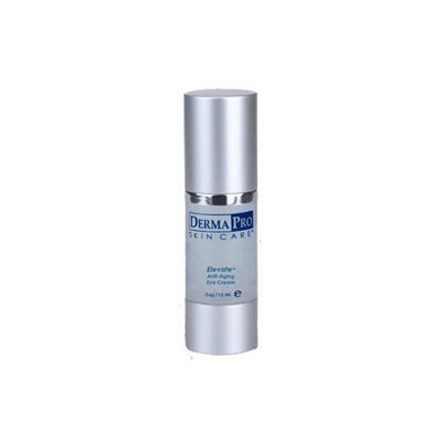 Derma Pro Elevate Anti-Aging Eye Cream with Thalassine 15ml/0.5oz