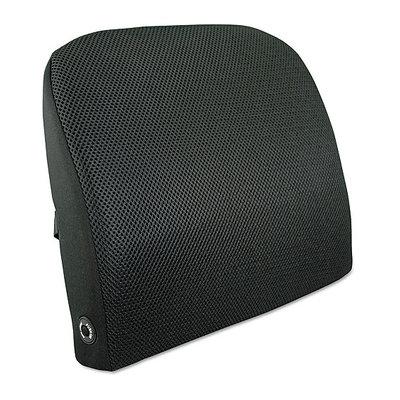 Relaxzen Memory Foam Massage Cushion