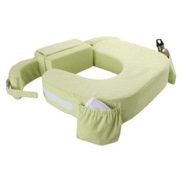 My Brest Friend Twins Plus Pillow