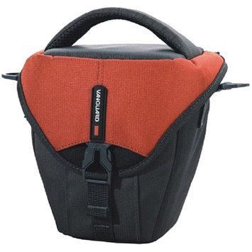Vanguard BIIN 14Z Mid-Size SLR Zoom Camera Bag, Orange