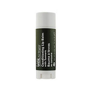 Origins Dr. Andrew Weil for Origins Conditioning Lip Balm