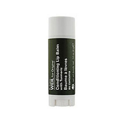 Dr. Andrew Weil for Origins Conditioning Lip Balm