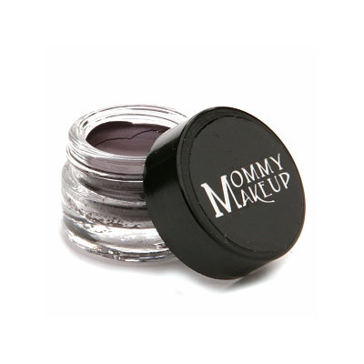 Mommy Makeup Stay Put Gel Eyeliner