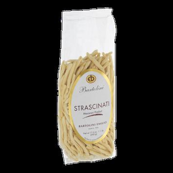 Bartolini Emilio Strascinati Pasta