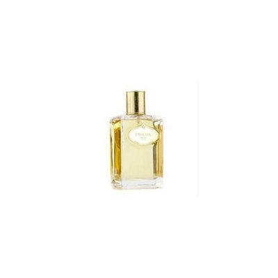 Prada 14486824806 Infusion diris Eau De Parfum Absolue Spray - 100ml-3. 4oz
