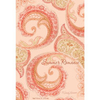 WillowBrook Summer Romance Sachet One Size