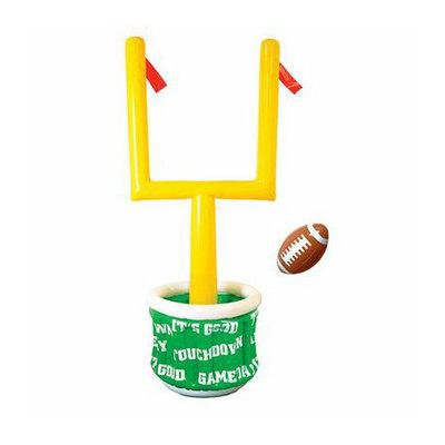 Buy Seasons Goal Post Cooler with Football