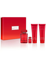 Perry Ellis Spirited Gift Set