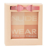 Physicians Formula Nude Wear Glowing Nude Powder