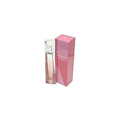 Very Irresistible By Givenchy Edt Spray 2. 5 Oz