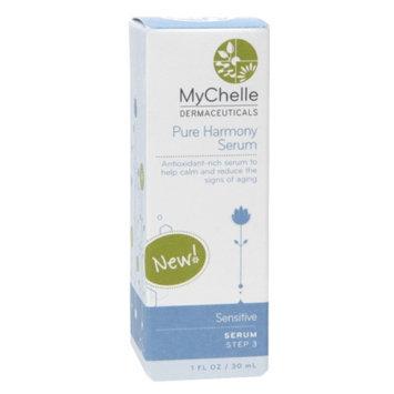 MyChelle Pure Harmony Serum, for Sensitive Skin, 1 fl oz