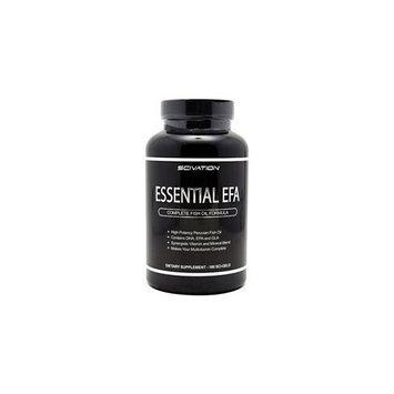 Scivation Essential FA 180 ea