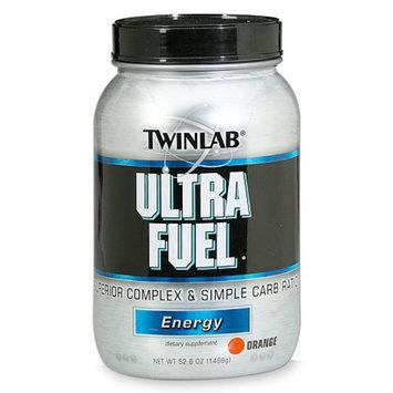 Twinlab Fuel Ultra Fuel