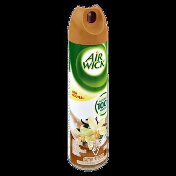 Air Wick Vanilla Indulgence Air Freshener