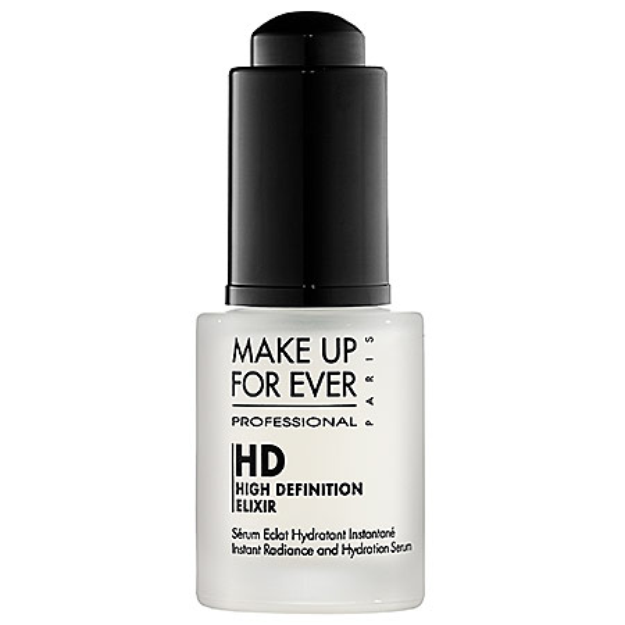 MAKE UP FOR EVER HD Elixir 0.40 oz