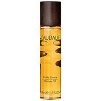 Caudalie Divine Oil, 2 oz.