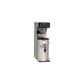 Bunn BUNN 36700. 0013 TB3Q 120V 1680W 29. 0 Inch 3 Gallon Iced Tea Brewer