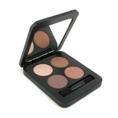 Youngblood Pressed Mineral Eye Shadow