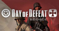 Valve Day of Defeat: Source