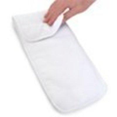 Flip Insert: Stay-Dry - Single