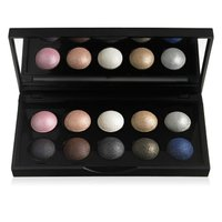 e.l.f. Cosmetics Baked Eyeshadow Palette