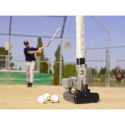 Pro Performance Sports, Inc. Pro Performance Sports Lightning Bolt Pitching Machine