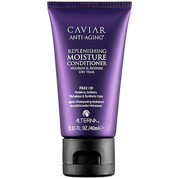 ALTERNA CAVIAR Anti-Aging Moisture Conditioner with Seasilk