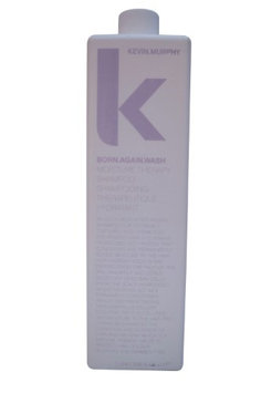 Kevin Murphy Born Again Wash 33.8 oz.