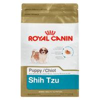 Royal CaninA Shih Tzu Puppy Food